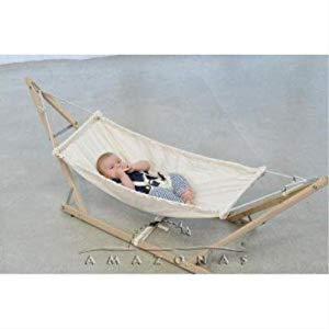 Amazonas AZ-4060000 – Hamaca para bebés Opiniones, Transacción rápida y sin complicaciones.