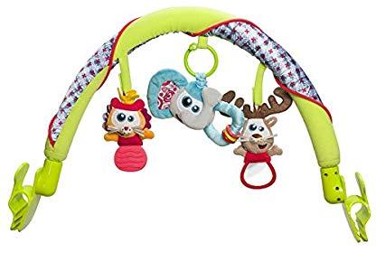 Babymoov A105403 – Arco universal Opiniones, Buena relación calidad/precio