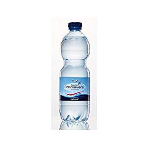 i-baby Agua Mineral Fuente Primavera 0 Opiniones, Divertida