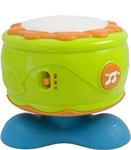 Miniland 97238 – Producto para el desarrollo de actividad para bebé Opiniones, muy buen juguete