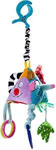 Taf Toys Kooky – Pirámide Opiniones, Esta bien