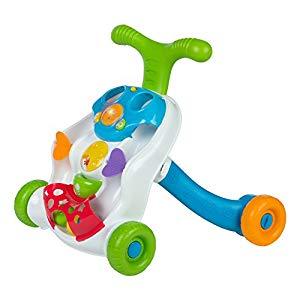 SIMPVALE alfombra de bebé espuma juego juguete actividades para bebé niño Age diseño dibujo alfabeto números animales 180x120x0 Opiniones, Muy buena compra