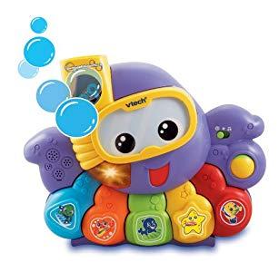 VTech Baby – Juguete para el baño Opiniones, Precioso